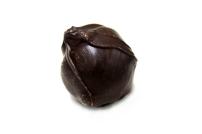 Bitter Truffle, Alexander Chocolate, Alexander Seaton, Bespoke Chocolate, Corporate Chocolate, Personalised Chocolate, Natural Ingredients