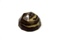 Dark Chocolate Hazelnut Praline, Alexander Chocolate, Alexander Seaton, Bespoke Chocolate, Corporate Chocolate, Personalised Chocolate, Natural Ingredients