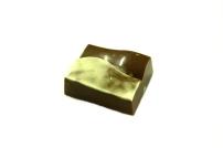 Milk Chocolate Caramel Curve