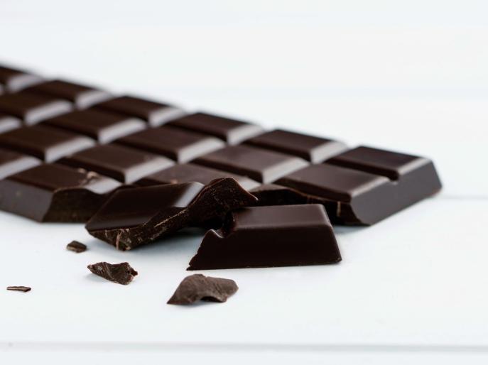 72dpi_Caragh_Chocolates_Bar-Dark_2048x2048