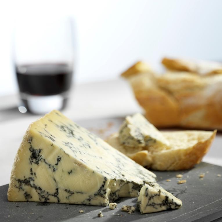 Port and Blue Cheese, Alexander Chocolate, Luxury Chocolate, Bespoke Chocolate